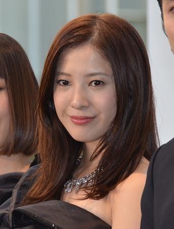 吉高由里子と波瑠 RADWIMPS野田洋次郎をめぐり三角関係だった? - ライブドアニュース