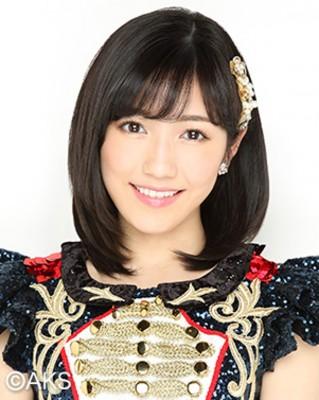 AKB48・渡辺麻友がメンバーの乳首を突きまくり!? | ニュースウォーカー