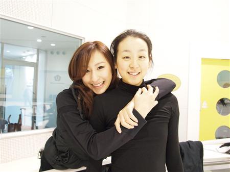浅田舞が妹・真央との不仲は母親のせいだったと告白!「お願いだから真央に迷惑をかけないで」と言われ…