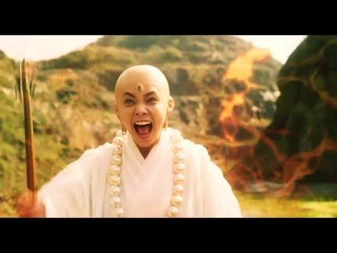 竹野内豊さんが好きな方語りましょう!