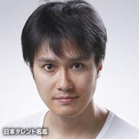 大沢健のプロフィール | ORICON STYLE