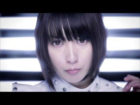 藍井エイル 『シリウス(Music Video)-Short ver.-』 - YouTube