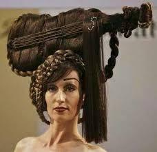 40代のおすすめヘアースタイル