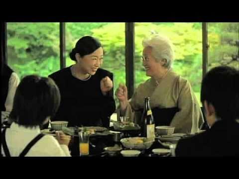 典礼会館 CMロングバージョン 松山千春 小さな幸せ - YouTube