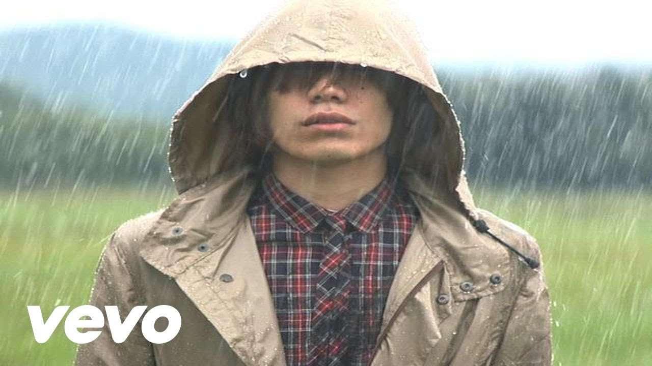 清 竜人 - ヘルプミーヘルプミーヘルプミー - YouTube