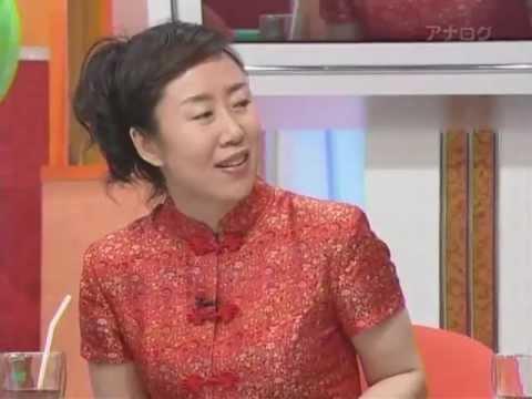 中国の下水油特集 - YouTube