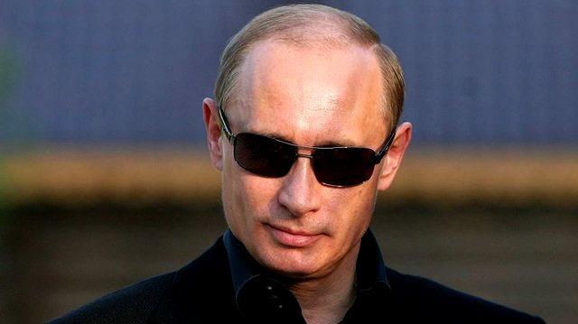"""ロシアの""""国主導""""ドーピング、リオ五輪出場 結論持ち越し"""