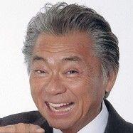 【炎上】みのもんたが問題発言!? 「島倉千代子の葬儀は私のカムバックにふさわしい舞台」 - NAVER まとめ