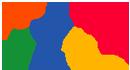 """堺市VS出版業界 コンビニの成人向け雑誌に""""目隠し""""で賛否:イザ!"""