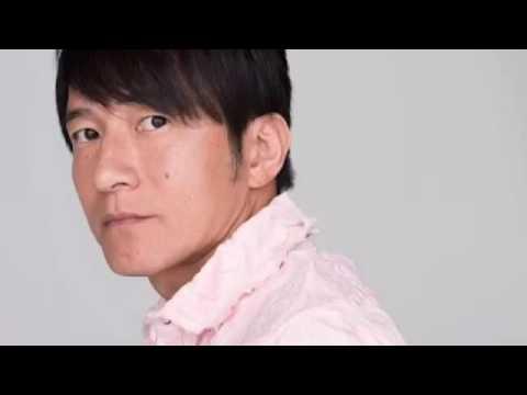 Mr.Children 桜井和寿 乃木坂46「きっかけ」を絶賛する - YouTube