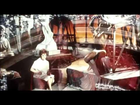 Giulietta degli spiriti (1965) Trailer - YouTube