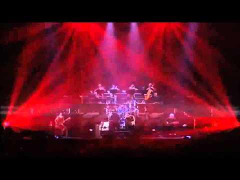 ONE OK ROCK - KARASU ( LIVE カラス ) - YouTube