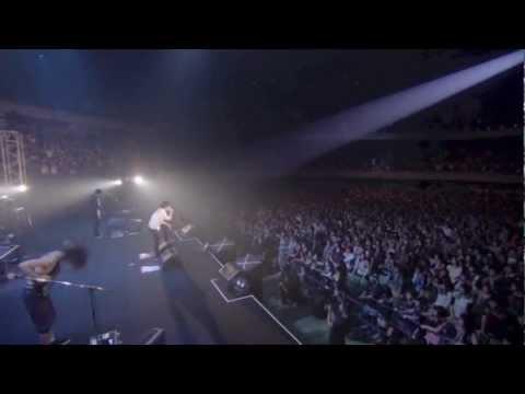 独り言ロンリーナ - ONE OK ROCK - YouTube