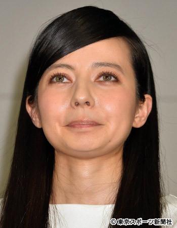 日テレ「ベッキー番組」今秋打ち切り (東スポWeb) - Yahoo!ニュース