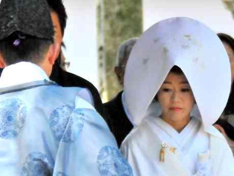 野口みずきさん結婚 地元伊勢市の猿田彦神社で挙式 /三重 (みんなの経済新聞ネットワーク) - Yahoo!ニュース