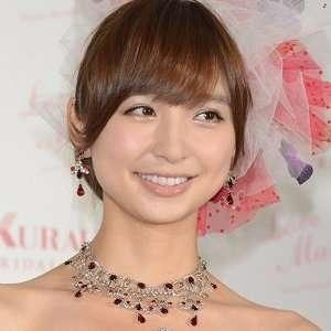 篠田麻里子、関係者に聞いた「女優としての評価」! 「惹かれない」「バーター起用も消極的」|サイゾーウーマン