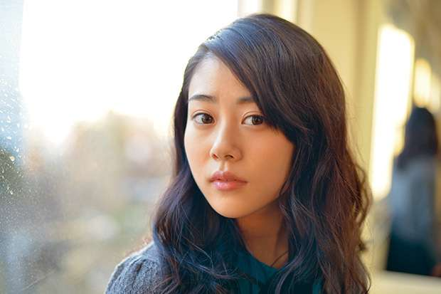 """主演映画で明暗クッキリ! 高畑充希が女優としての""""格""""で、綾瀬はるかを完全に逆転……"""