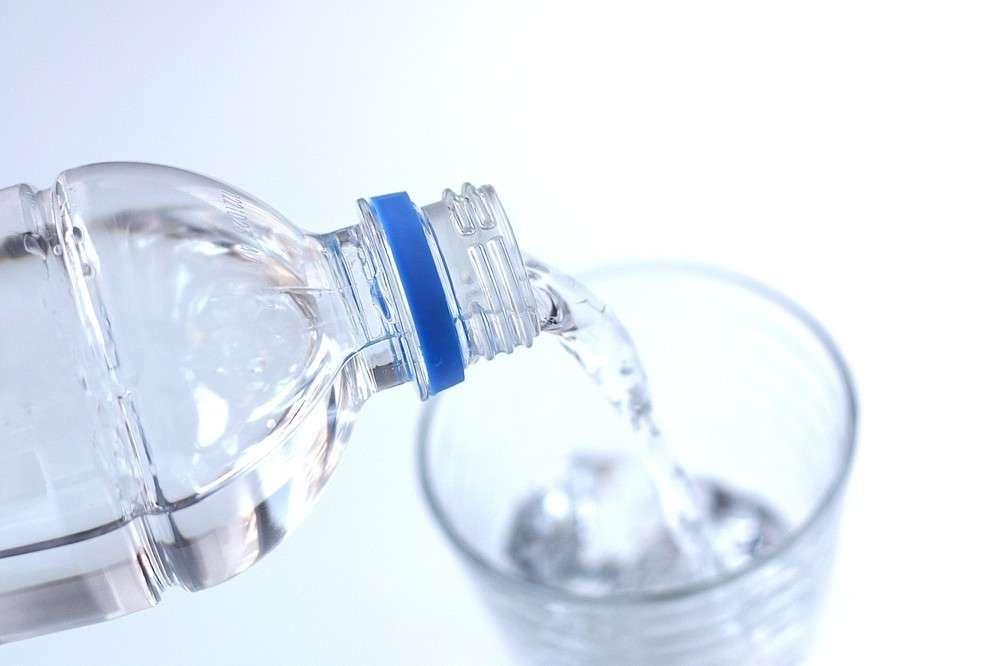 全文表示 | 水素水に翻弄される大学生協 賛否両派への気遣いが「何か笑える」と話題 : J-CASTニュース