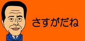 石原慎太郎「厚化粧の大年増」に小池百合子の反撃お見事!「きょうは薄化粧できました」 : J-CASTテレビウォッチ