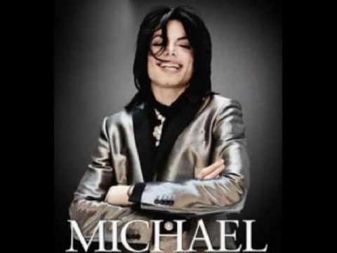 Akon - Cry Out Of Joy [Michael Jackson Tribute] 日本語訳 -with Japanese Sub- - YouTube