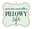 かわいいオーダー枕 PILLOWYcafe