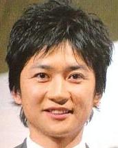 「TOKIO」の国分太一さんが結婚を発表!