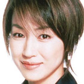 高島礼子の会見に「妻が謝罪する必要があるのか」の議論が…坂上忍、東国原英夫らは「謝罪は当然」の主張|LITERA/リテラ