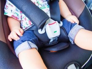2歳男児が軽車内で死亡、全身にやけど 栃木・芳賀町の駐車場