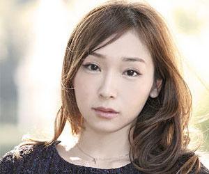 加護亜依、離婚していた…6月に合意、既に新生活スタート