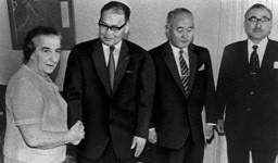 テルアビブ乱射、日本謝罪の舞台裏 アラブ反発に苦慮 - navi-area26-10の国際ニュース斜め読み