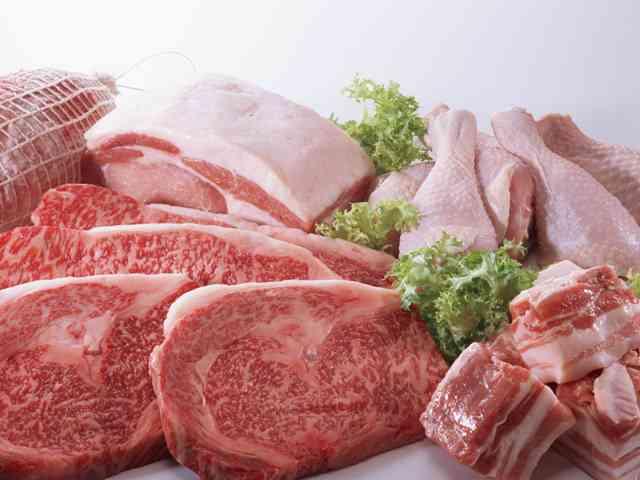 肉好き女子必見♥糖質制限ダイエット肉レシピ3選