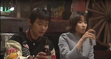 渡部篤郎 6月に再婚していた…松下奈緒似30代一般女性と