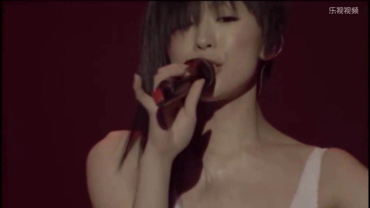 椎名林檎 - 錯乱「Ringo EXPO 08」 - YouTube