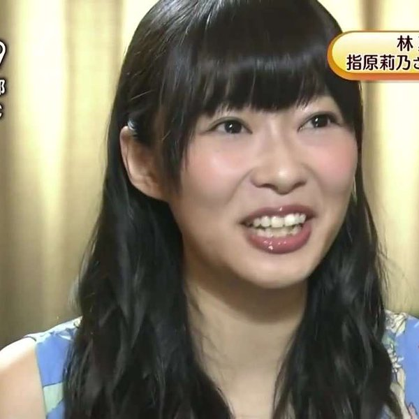 NMB48山本彩