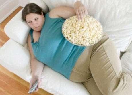 「怠け者」は生まれもってのものだった!!怠惰は遺伝することが明らかに!! | コモンポスト