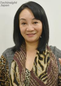 三上博史、念願叶って『5時夢』出演。本当は岩井志麻子とのエロトークをしたかった? - エキサイトニュース(1/2)