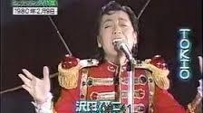 TOKIOの好きな曲