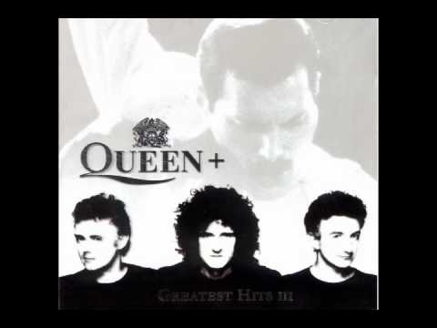 Queen - You Don't Fool Me - YouTube