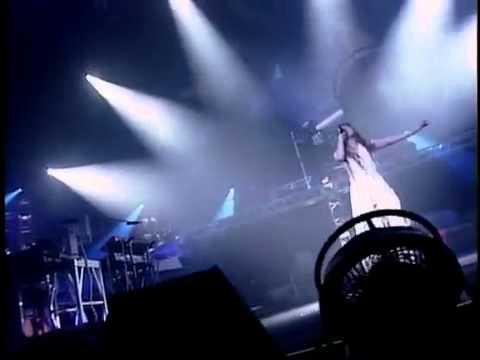 Love again(global trance ver) - YouTube