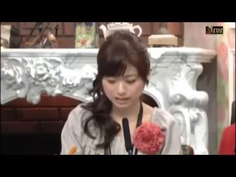 探偵!ナイトスクープ 『おばあちゃんの「何もないわぁ」!?』(探偵:松村 邦洋) - YouTube