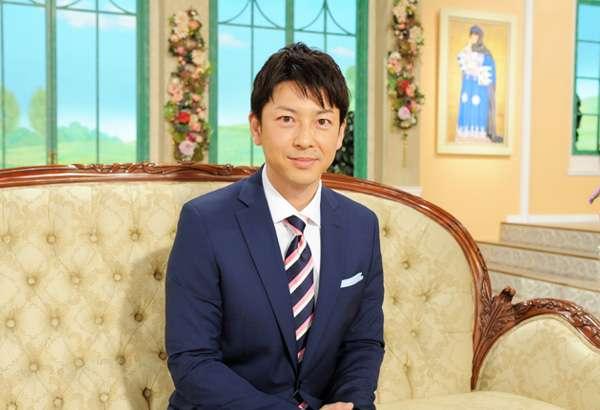 富川悠太の画像 p1_31