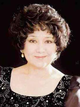 ピアニストの中村紘子さん死去  大腸がんで闘病も…72歳