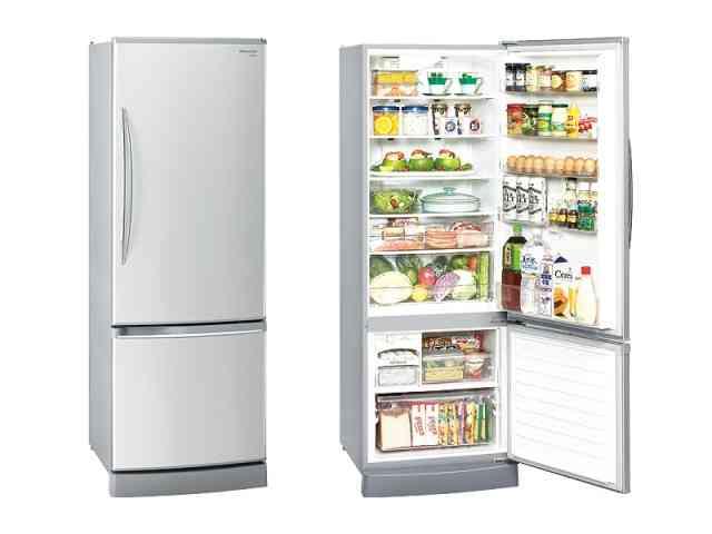 冷蔵庫に必ず入っているものは?常備野菜は何ですか?