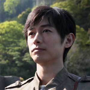 "D・フジオカ、""賞味期限""はまだ - 日刊サイゾー"