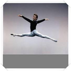 バレエ女性講師「指切断」は氷山の一角? 見学男性7割に「危険な予感」