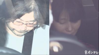 乳児遺棄した 両親 生活保護費不正受給で再逮捕 (関西テレビ) - Yahoo!ニュース