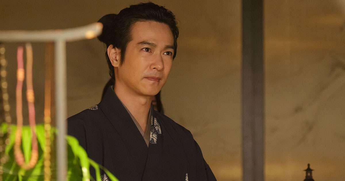 あらすじ 第28回「受難」|NHK大河ドラマ『真田丸』