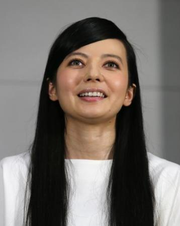日テレ ベッキー休演番組終了 視聴率低迷、不倫騒動「関係ない」 (スポニチアネックス) - Yahoo!ニュース