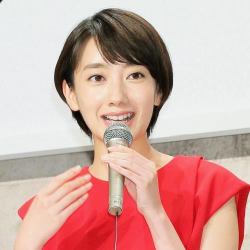 「火10」ドラマ対決第3ラウンド、波瑠「ON」が2連勝 (スポーツ報知) - Yahoo!ニュース