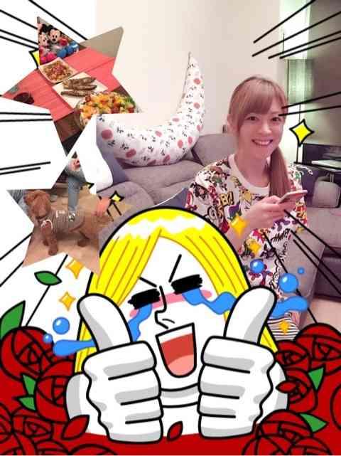 亀しげ(^.^) 吉澤ひとみオフィシャルブログ Powered by Ameba